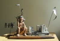 Figurative Works